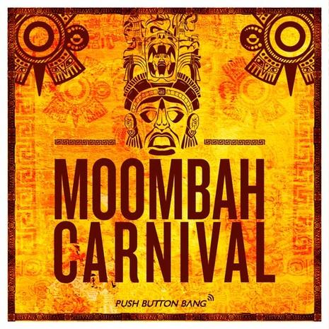 Moombah Carnival