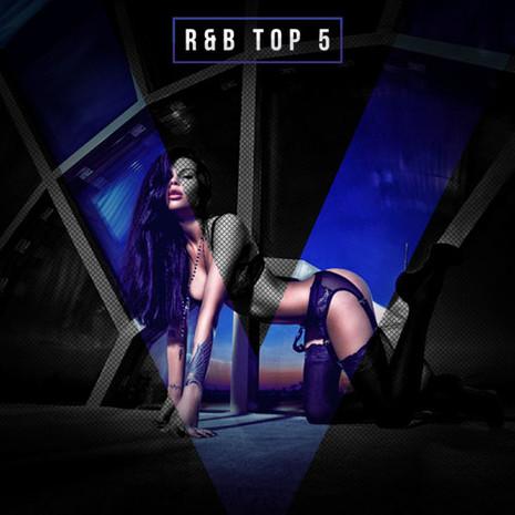 R&B Top 5