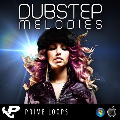 Dubstep Melodies