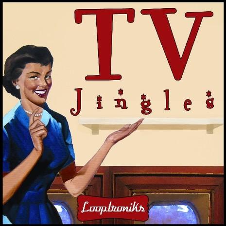 TV Jingles