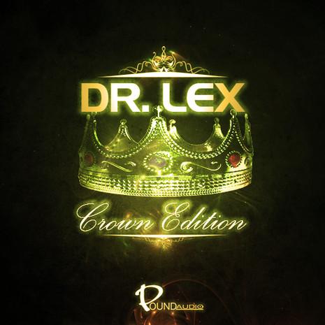 Dr Lex: Crown Edition