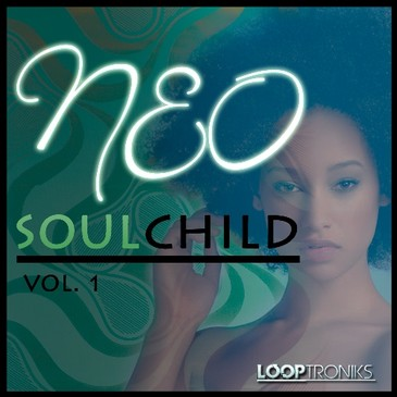 Neo SoulChild