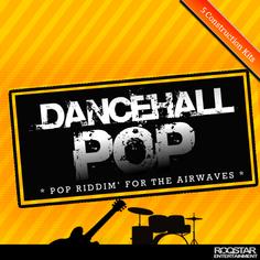 Dancehall Pop
