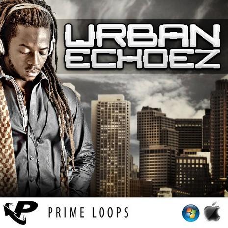Urban Echoez