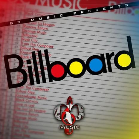 Billboard Vol 1