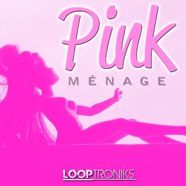 Pink Ménage