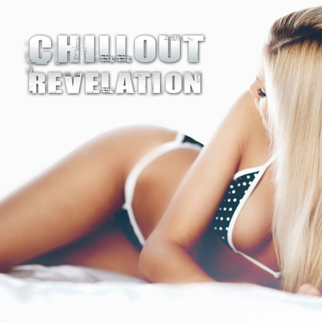 Chillout Revelation