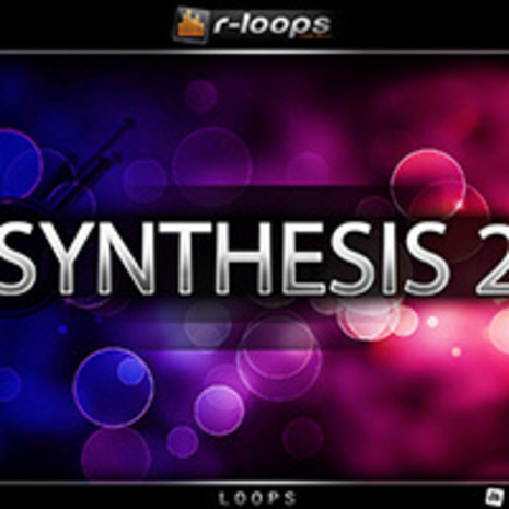 Synthesis Vol 2
