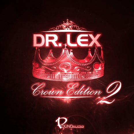 Dr Lex: Crown Edition 2