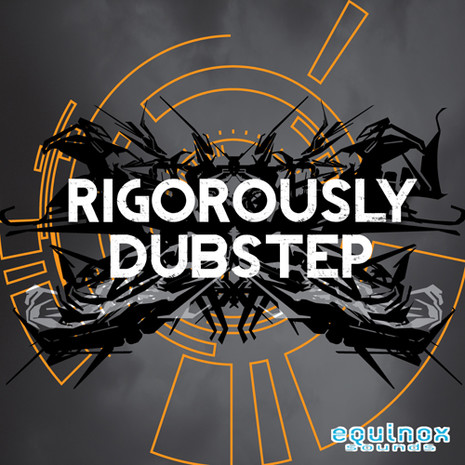 Rigorously Dubstep