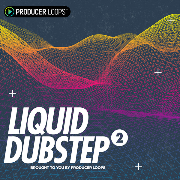 Liquid Dubstep Vol 2