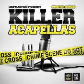 Killer Acapellas