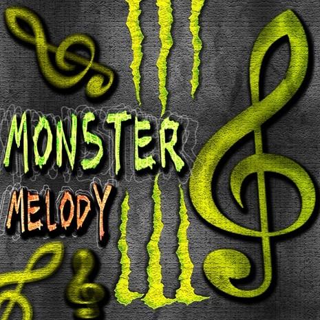 Monster Melody Vol 1