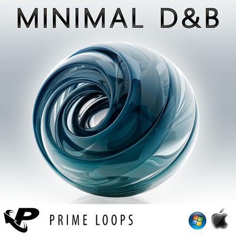 Minimal D&B