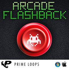 Arcade Flashback