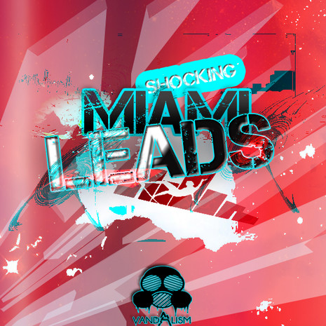 Shocking Miami Leads