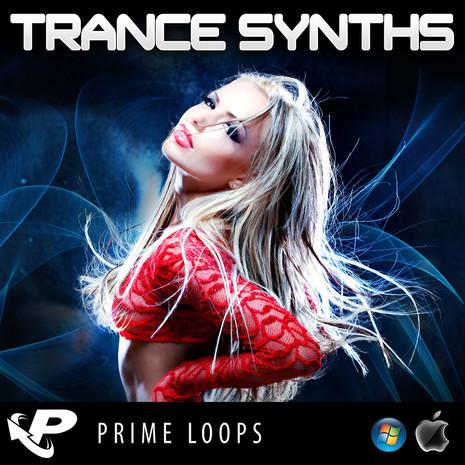 Trance Synths