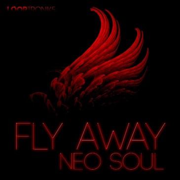 Fly Away Neo Soul