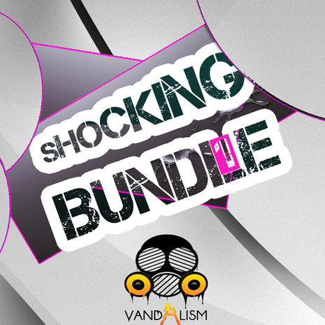 Shocking Bundle 1