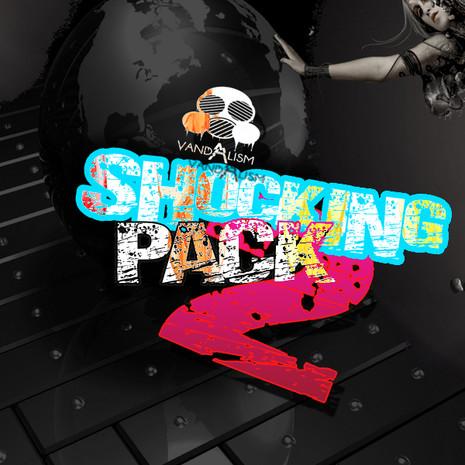 Shocking Pack 2