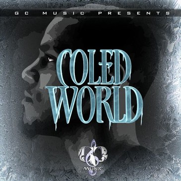 Coled World