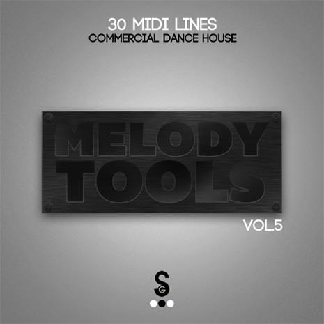 Melody Tools Vol 5