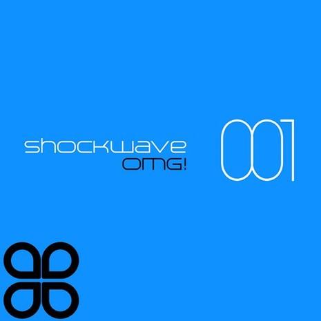 Shockwave OMG 001