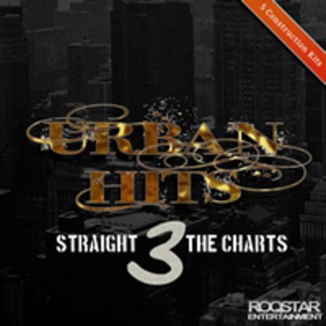 Urban Hits Vol 3