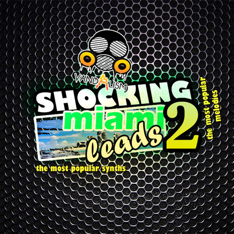 Shocking Miami Leads 2