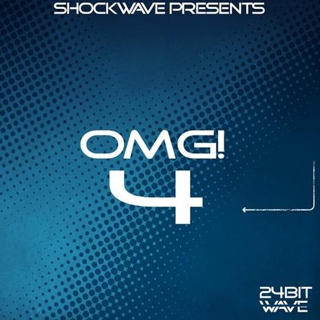 Shockwave OMG 004