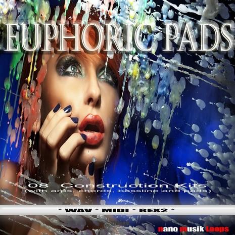 Euphoric Pads