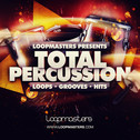 Total Percussion
