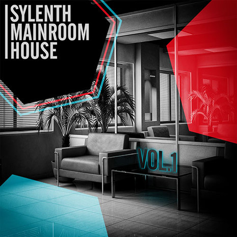 Sylenth Mainroom House 1