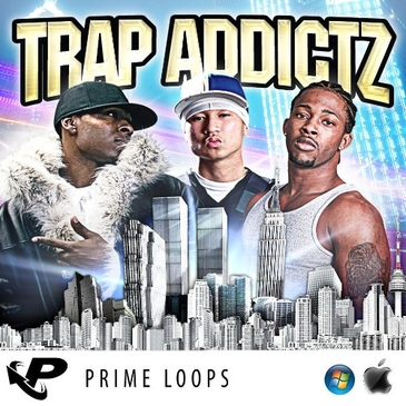 Trap Addictz