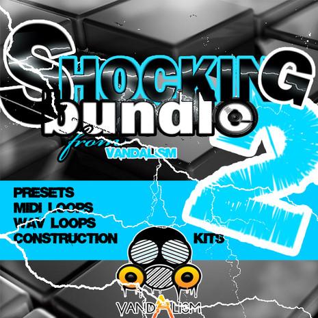 Shocking Bundle 2