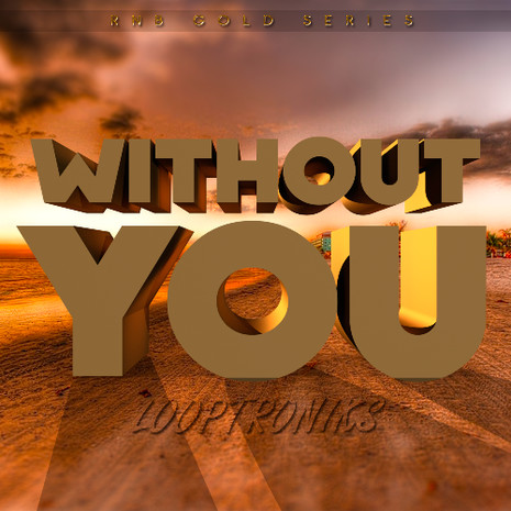 RnB Gold Series: Without You