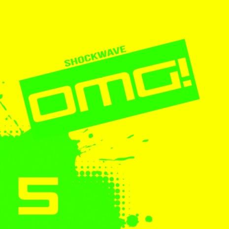 Shockwave OMG 005