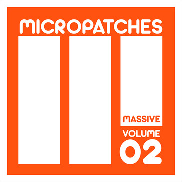 Micro Massive Vol 2