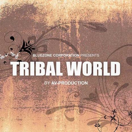 Tribal World