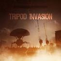 Tripod Invasion