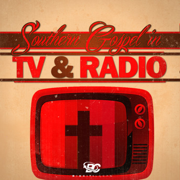 Gospel wav files   Pure Gospel Radio - 2019-04-02