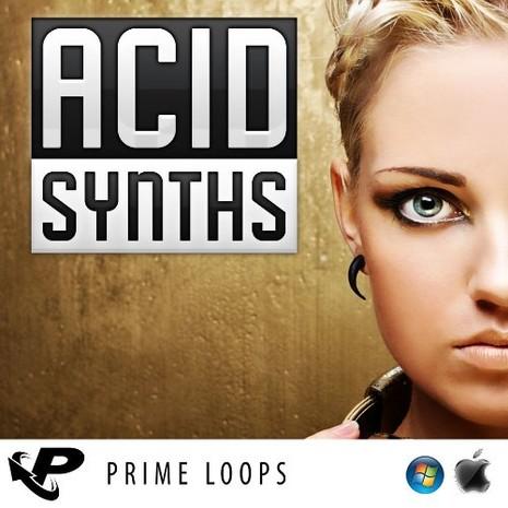 Acid Synths