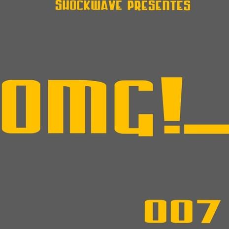 Shockwave OMG 007