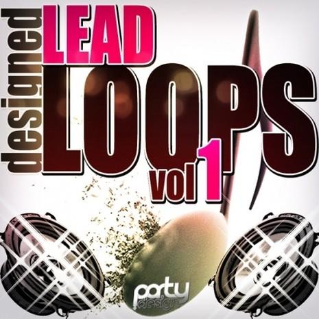 Designed Lead Loops 1