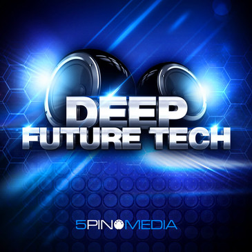 Deep Future Tech