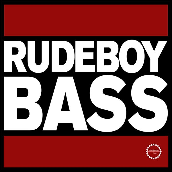 Rudeboy Bass