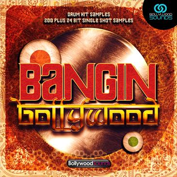 Bangin Bollywood