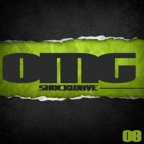 Shockwave OMG 008