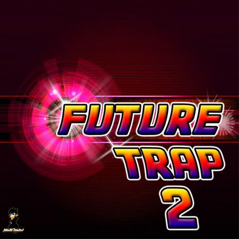 Future Trap 2