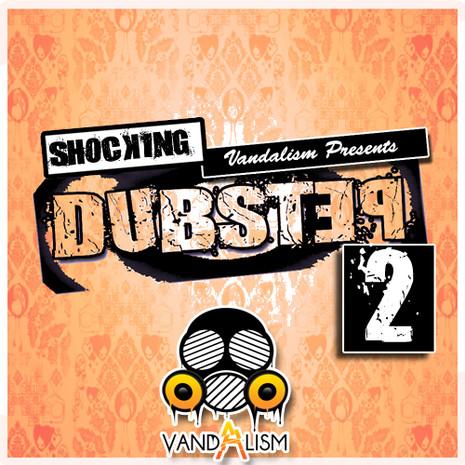 Shocking Dubstep 2